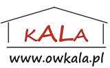 Kala – ośrodek wczasowy w Pobierowie